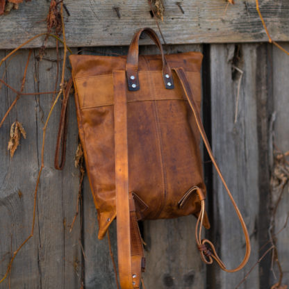 купить рюкзак, кожаный женский рюкзак, мужской рюкзак из кожи, mrs.bag