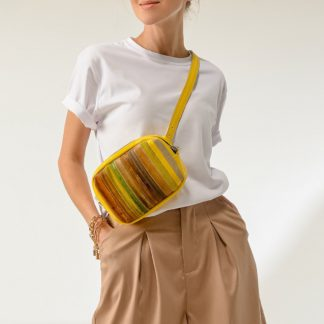 кожаная сумка, поясная сумка кожа, женская поясная сумочка, купить кожаную сумку, сумки брест, сумки минск, mrs.bag