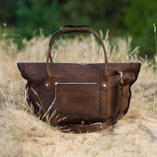 дорожная сумка, большая кожаная сумка, мужская кожаная сумка, женская кожаная сумка, купить сумку из кожи, large leather bag, travel bag, mrs.bag