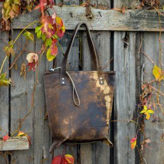 сумка-пакет кожа, кожаная сумка-пакет, женская сумка, сумка на молнии, купить сумку-пакет, mrs.bag