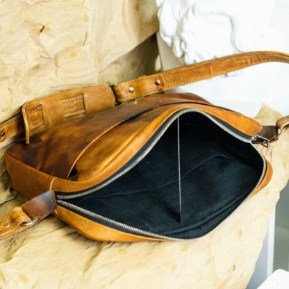 мужская сумка кожа, кожаная сумка для мужчины, сумка под а4, сумка из натуральной кожи, mrs.bag