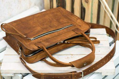 мужская кожаная сумка, сумка натуральная кожа, купить мужскую сумку, кожаная сумка для ноутбука, men's leather bag, mrs.bag