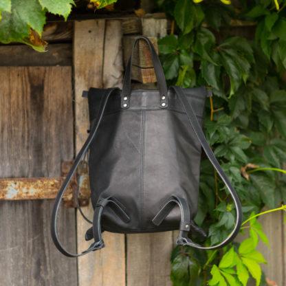 купить рюкзак, кожаный женский рюкзак, рюкзак из кожи, череп, вышивка по коже, mrs.bag