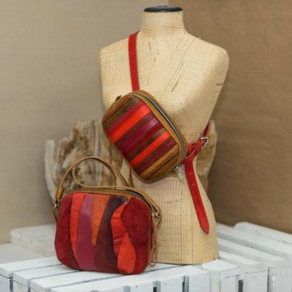 кожаная сумка crossbody, женская сумка кожа, купить кожаную сумку, сумки брест, сумки минск, mrs.bag