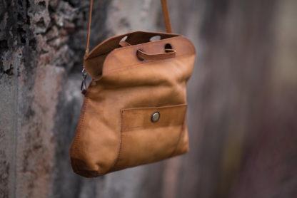 дизайнерская кожаная женская сумка, женская сумка из мягкой кожи, через плечо, ручная работа. купить сумку кожа, сумка ссобойка, Беларусь, mrs.bag