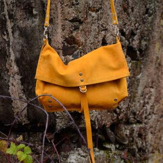 дизайнерская кожаная женская сумка, сумка из кожи, через плечо, ручная работа. купить сумку кожа, сумка ссобойка, mrs.bag