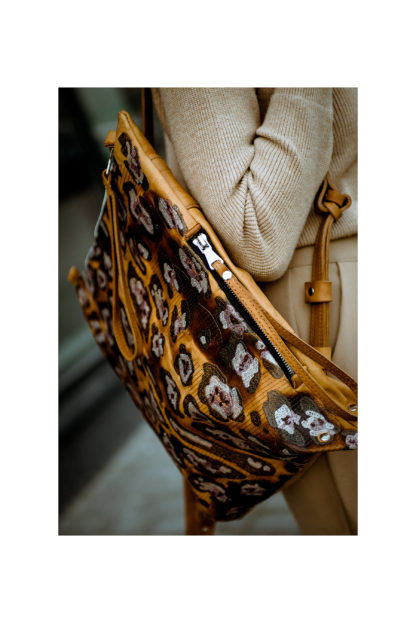 leopard-backpack