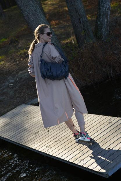 поцелуй женская сумка кожа, сумка из натуральной кожи, mrs.bag