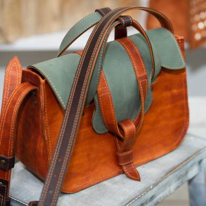 кожаная сумка, MYNA, сумка натуральная кожа купить, Mrs.Bag